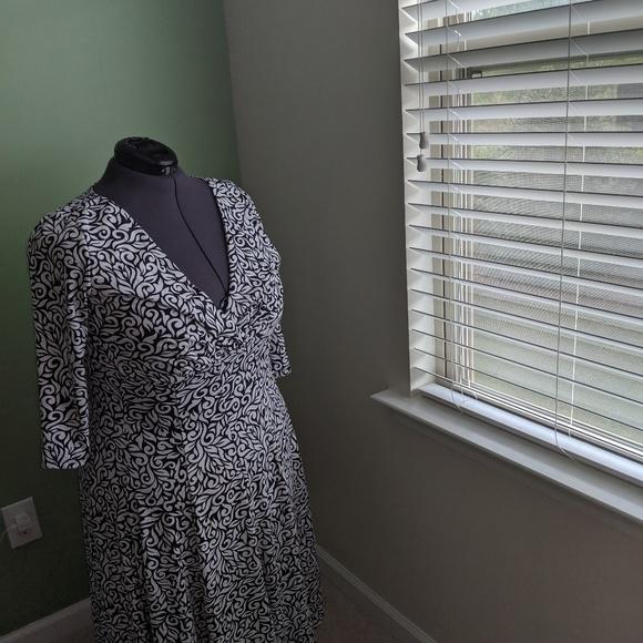 Haani Dresses & Skirts - Dress